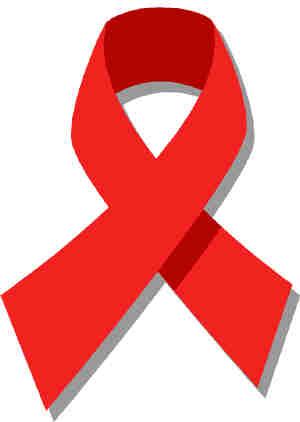 Fin_de_la_conference_mondiale_sur_le_SIDA_a_Vienne