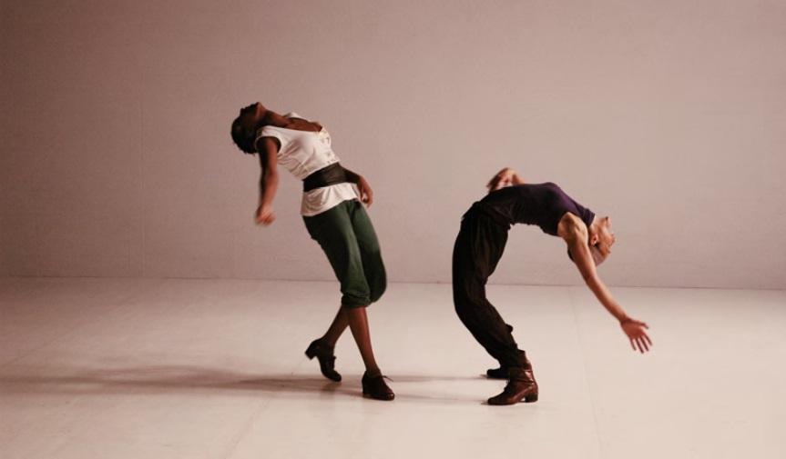 Le Théâtre des Bouffes du Nord fait place à la danse contemporaine avec le festival Fragile danse