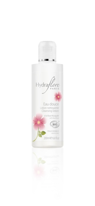 HydraFlore - Eau douce