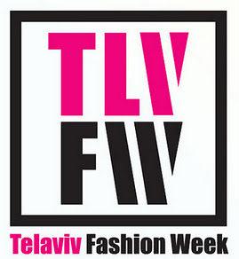 Tel Aviv donne le coup d'envoi à sa première Fashion Week