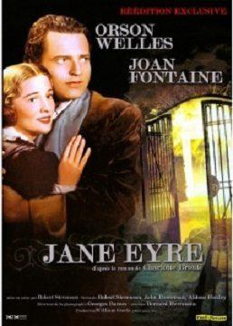 Gagnez 5×2 places pour le film «Jane Eyre» !