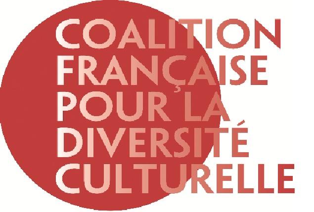 Logo Coalition F