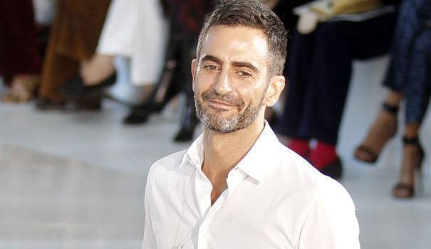 Exposition Louis Vuitton-Marc Jacobs aux Arts Déco en 2012