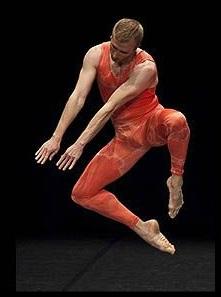 Jérôme Bel fait parler la danse
