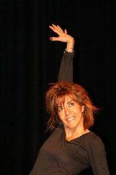 Gagnez 5 X 2 places pour le spectacle de Zaïa La gueule de l'emploi vendredi 18 novembre