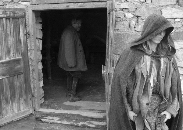Le cheval de Turin : pour son ultime opus, Béla Tarr ne transige pas