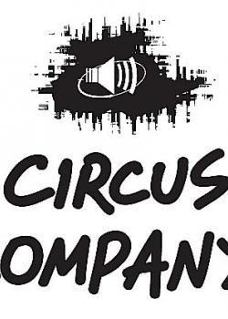Gagnez 10×2 invitations pour la Circus Company Night au Showcase le samedi 10 décembre !