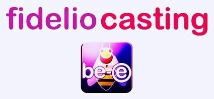 Fidelio Production lance la carte de visite vidéo.
