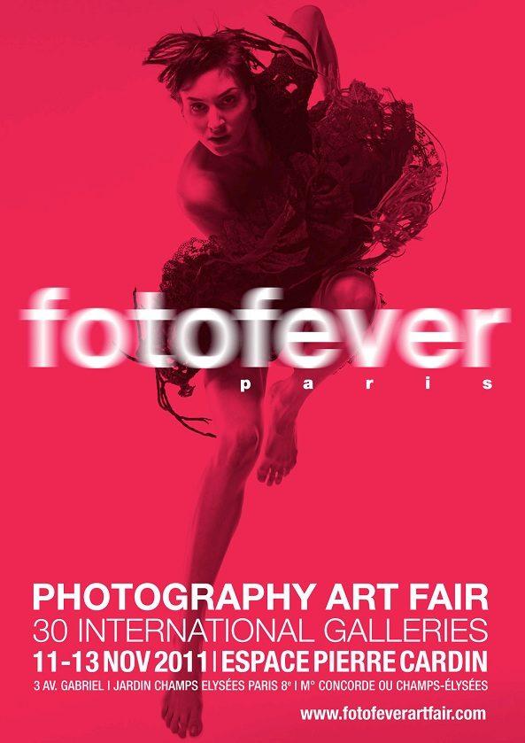 Fotofever 2011 : une première édition réussie !