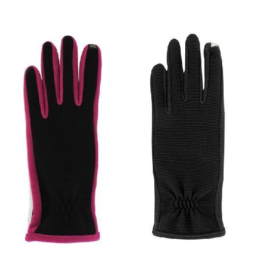 gants-isotoner-smart-touch-geek-girls-L-WCrOrU