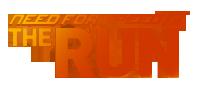 Soirée Need for Speed Underground : The Run au Culture Hall