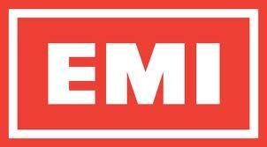 Maison de disques : Universal rachète EMI pour 1,2 milliard de livres