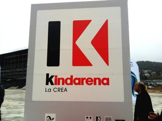 kindarena2