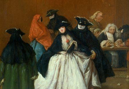 Casanova se dévoile et nous charme à la BNF