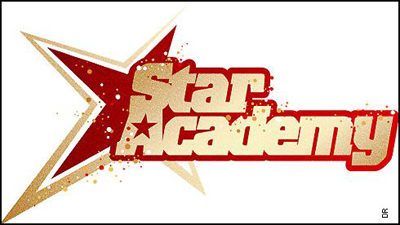 NRJ12 déploie le tapis rouge à la Star Academy !