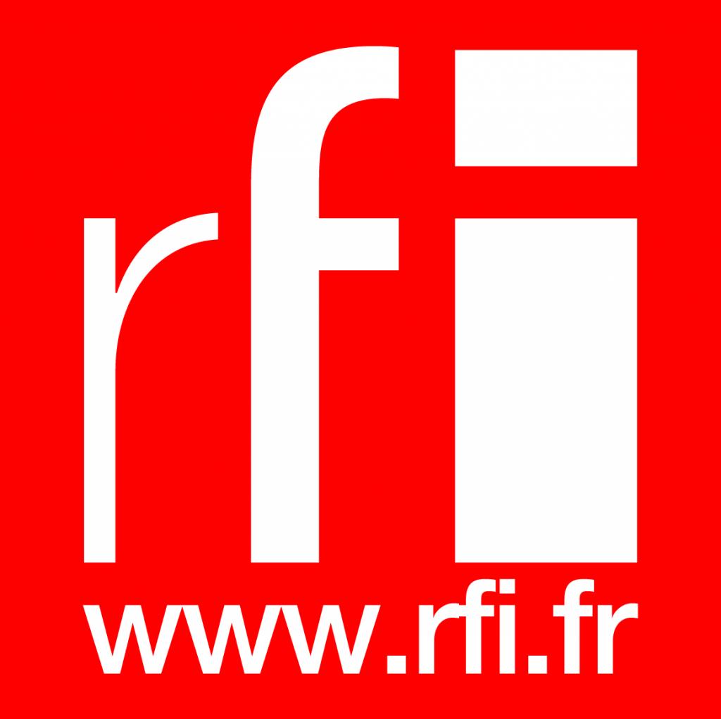 RFI en grève le 28 novembre