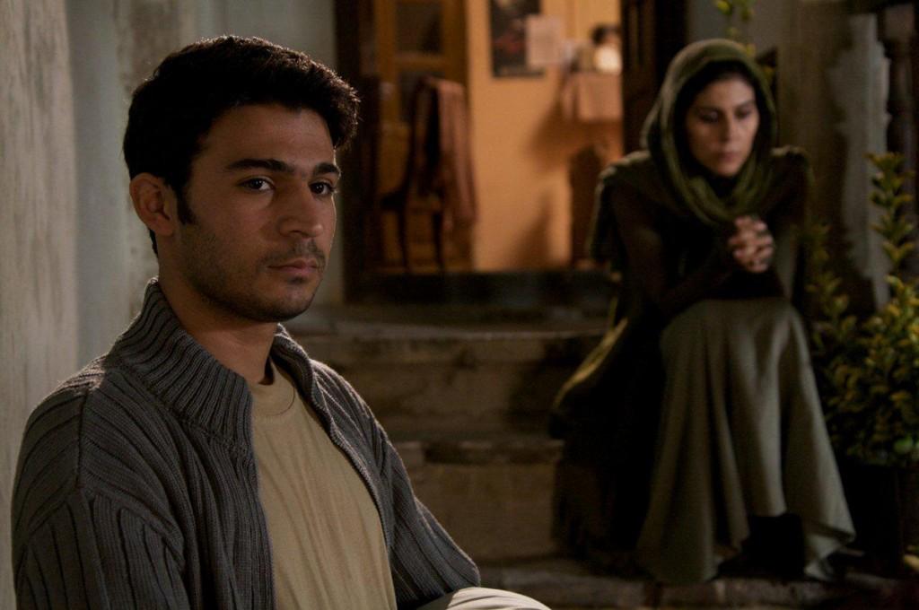 Noces éphémères, un film subtil et singulier sur la société iranienne
