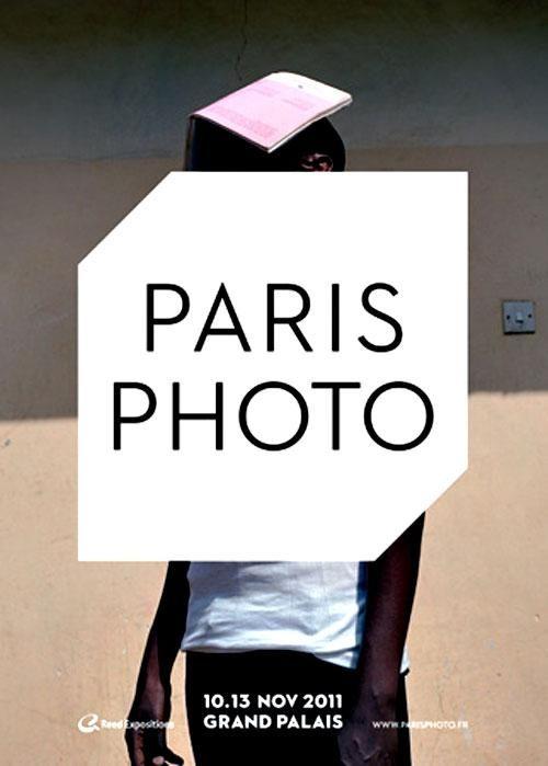 J-1 avant Paris Photo 2011 !
