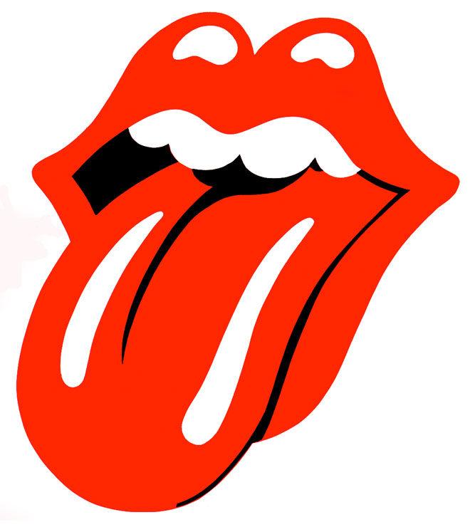 Les archives des Rolling Stones en ligne