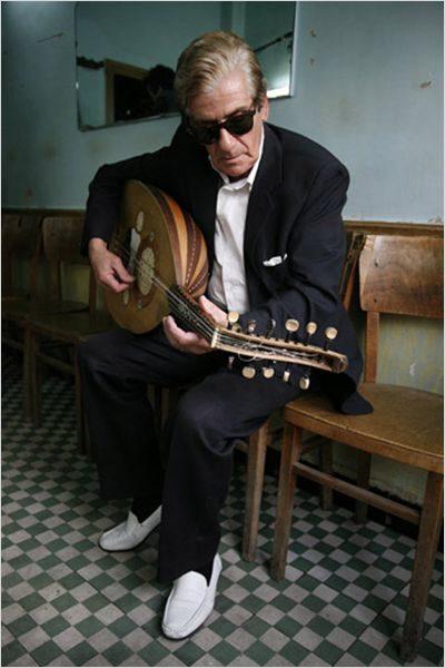 El Gusto, la musique judeo-arabe traverse les deux rives de la méditerranée (en salles le 11/01/12)