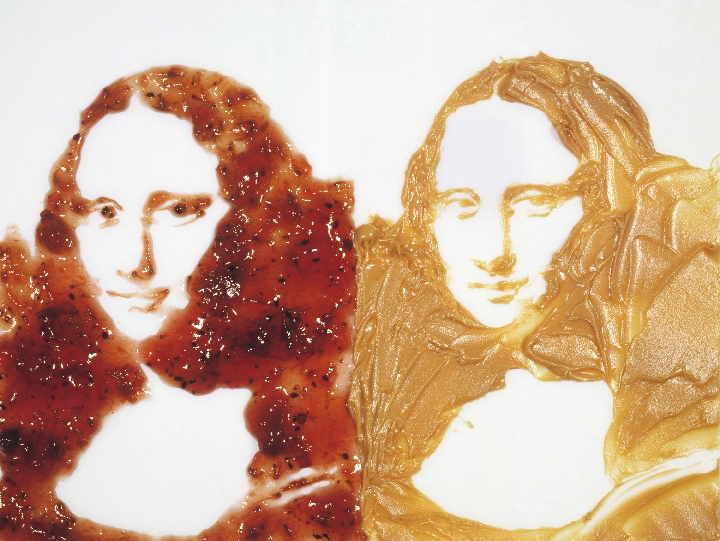 An 2011, l'art s'expose