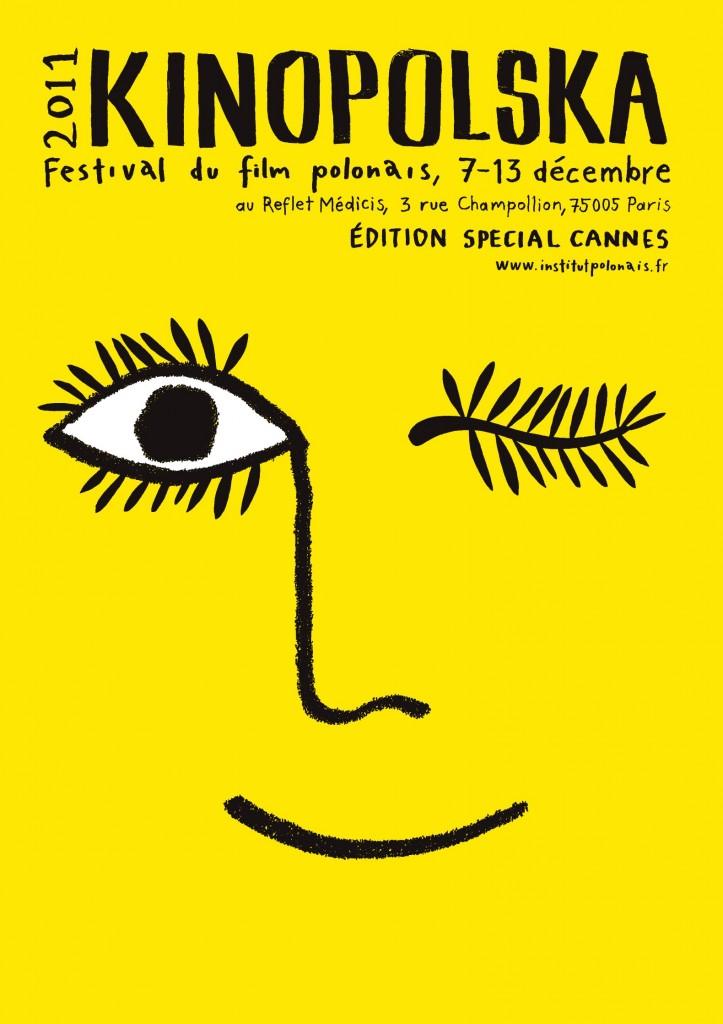 Festival Kinopolska : le cinéma Polonais à l'honneur au Reflet Médicis