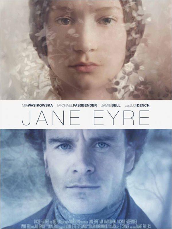 Critique, Jane Eyre (2011): Michael Fassbender sauve à peine de l'ennui un remake manquant de passion