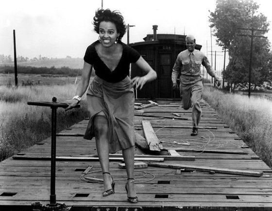 Classiques : Ambre et Carmen Jones, deux chefs d'oeuvre d'Otto Preminger à nouveau à l'écran