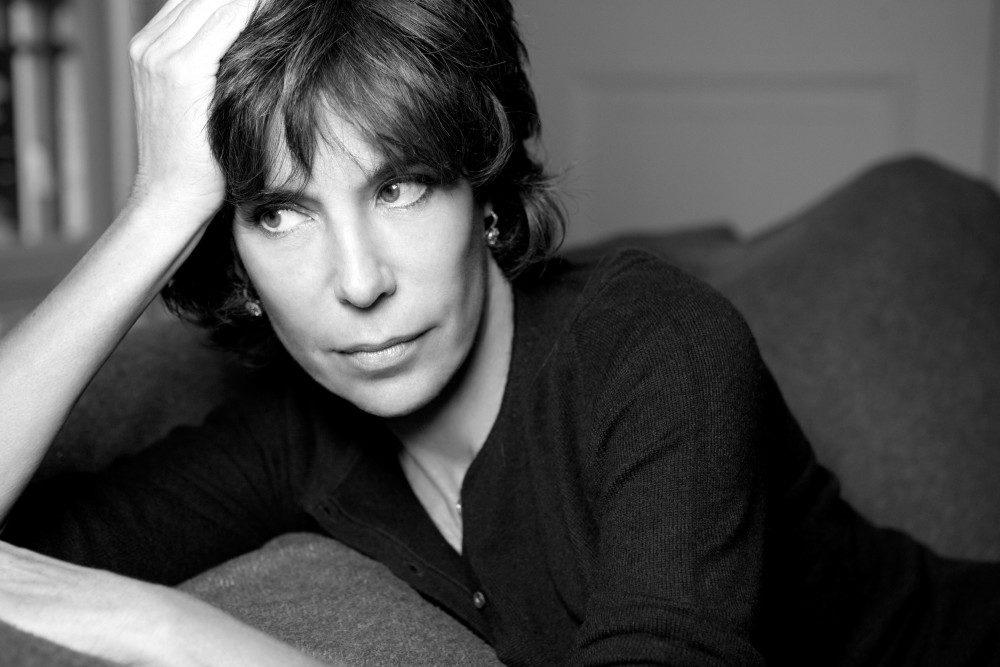 Virginie et Vita, le roman de Christine Orban sur Virginia Woolf réédité