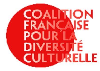 Diversité culturelle et économie numérique en débat au Vieux Colombier le lundi 12 décembre