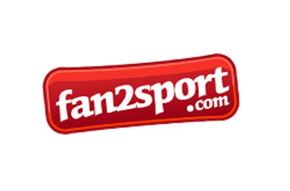 Fan2sport, un site entièrement dédié au foot