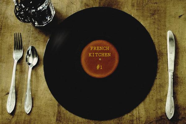 Gagnez 10 x 2 invitations pour la soirée French Kitchen du 23 décembre au Showcase !
