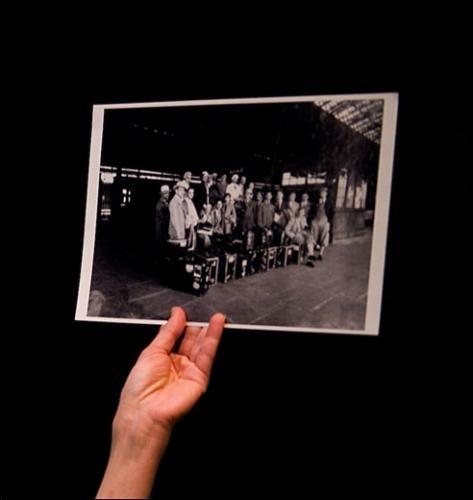 Olga de Soto – Une introduction
