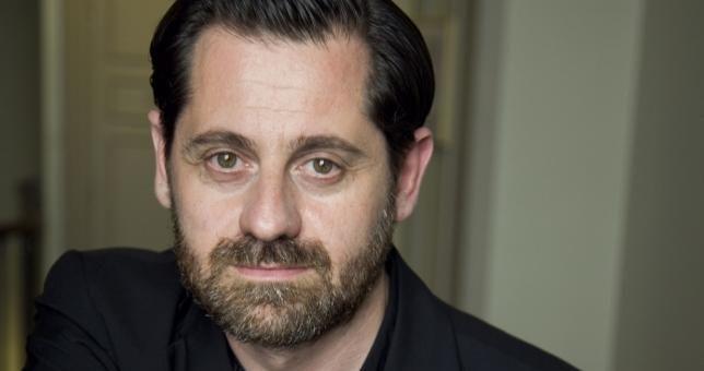 Olivier Py prend officiellement la direction du Festival d'Avignon