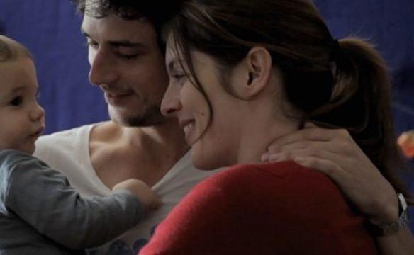Cinéma : le Best of 2011 de la Rédaction