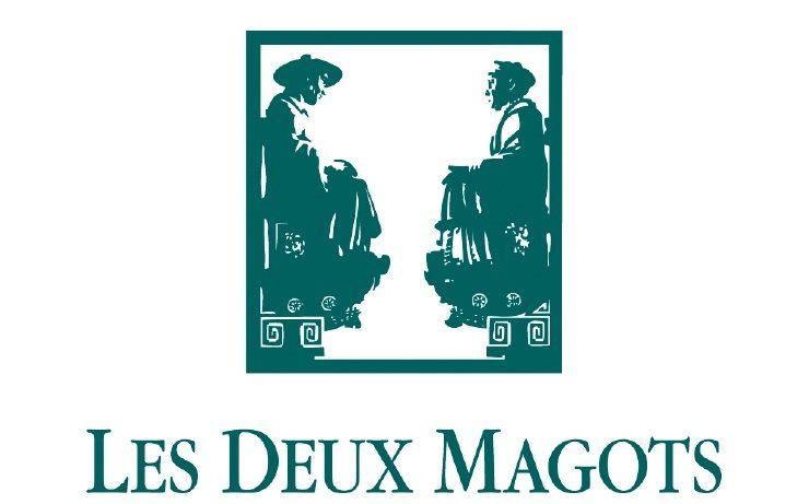 Prix des Deux Magots : dernière sélection