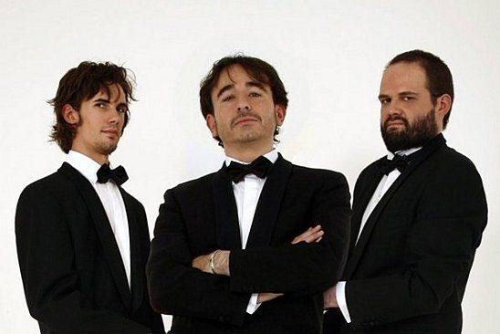 Les Gérards de la Télévision 2011, Palmarès