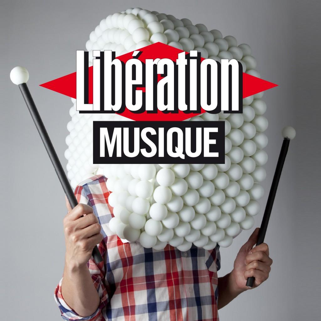 Pour les fêtes Libération vous a concocté une petite compilation
