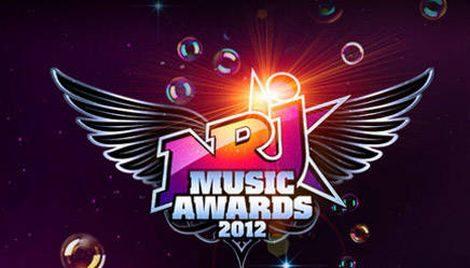 NRJ Music Awards : les nominés