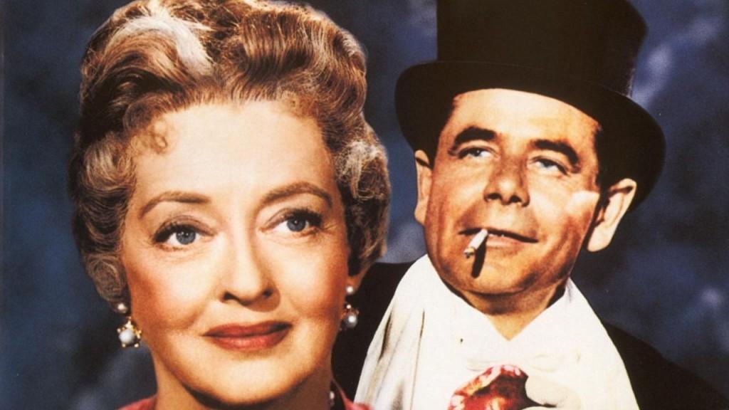 Milliardaire pour un jour : la dernière comédie de Frank Capra à nouveau en salles le 21 décembre 2011