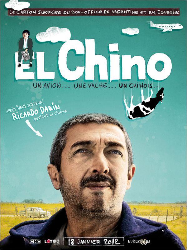 Affiche-El-Chino
