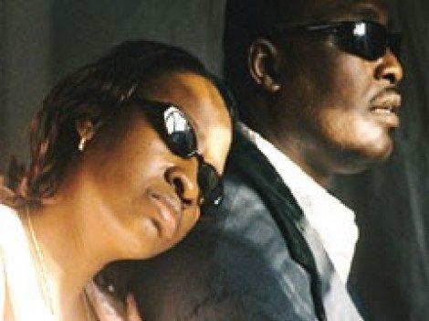 Amadou et Mariam les 14 et 15 janvier à la Cité de la Musique