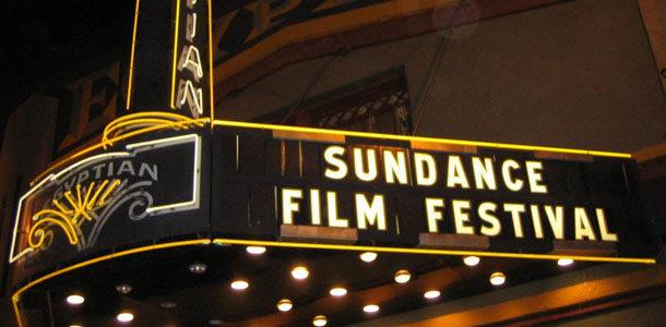 21e édition du festival du film de sundance