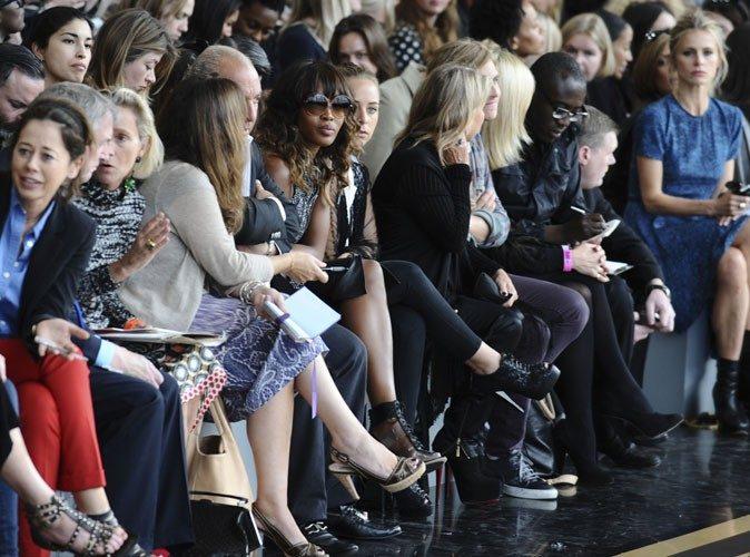 Paris ouvre le bal 2012 des festivités mode avec la Haute couture