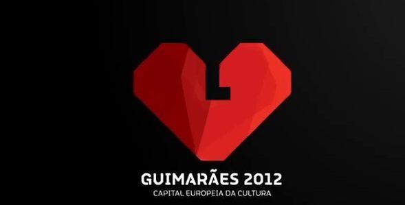 Guimarães, Capitale Européenne de la Culture en 2012