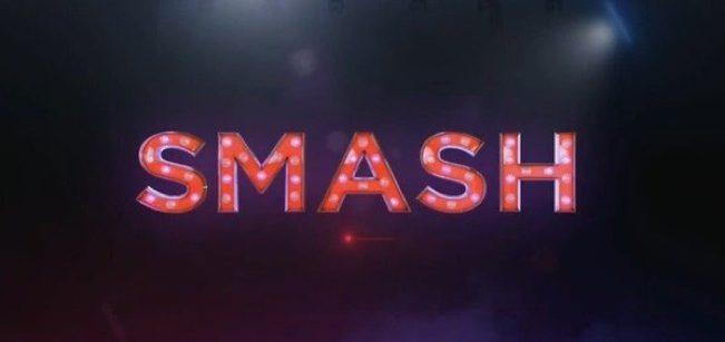 Jeu, Set et <em></noscript>Smash</em> pour Steven Spielberg