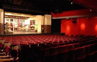 Theatre-Rive-gauche-Paris_blog_view