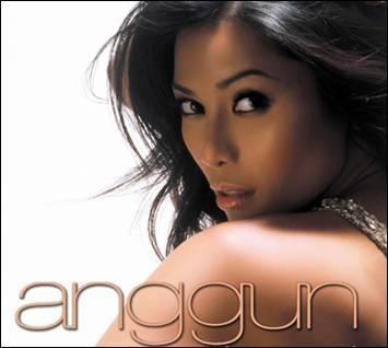 Eurovision : le titre d'Anggun qui représentera la France Echo (You and I) est en écoute (officiel)