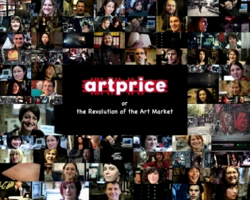 artprice-revolution-360