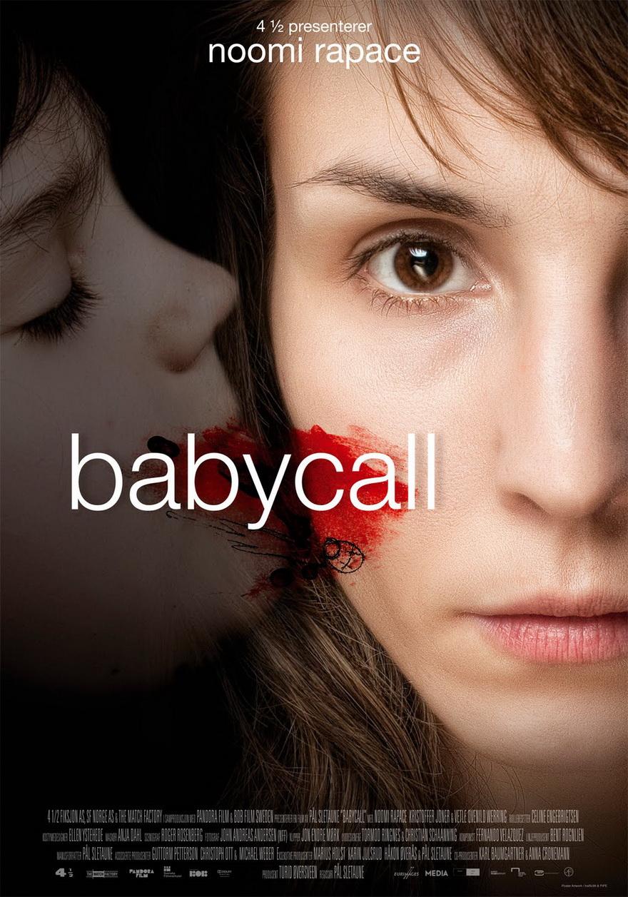 babycall gerardmer
